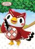 Celeste [Animal Crossing]